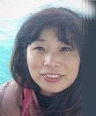 上野由美子