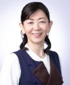 加倉井久美