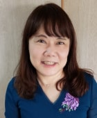 奥田亜由子