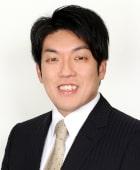 山田康一朗