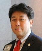 旅の輪九州株式会社