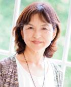 森田恵美子