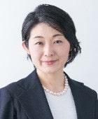 菅野由美子
