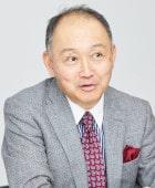 長田有司3